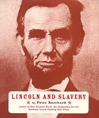 Lincoln unbound pdf free download for windows 7