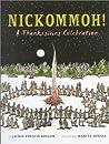 Nickommoh!: A Thanksgiving Celebration
