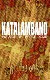 Katalambano: By Any Means Necessary