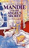 Mandie and the Angel's Secret (Mandie, #22)
