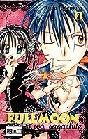 Fullmoon wo Sagashite, Band 2 (Fullmoon wo Sagashite, #2)