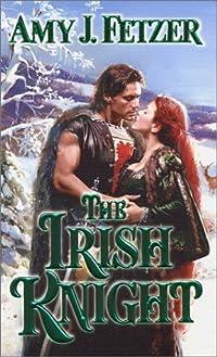 The Irish Knight