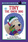 Tiny the Snow Dog (Viking Easy-to-Read)