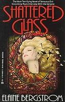Shattered Glass (Austra Family, #1)
