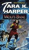 Wolf's Bane (Wolfwalker, #5)