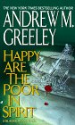 Happy Are the Poor in Spirit (Blackie Ryan, #6)
