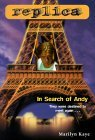 In Search of Andy (Replica, #12)