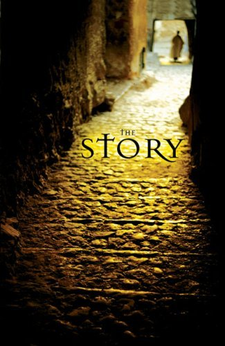 The-Story-Encounter-the-Story-of-Scripture-in-a-Whole-New-Way