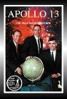 Apollo 13: The NASA Mission Reports