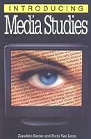 Media Studies (Introducing)