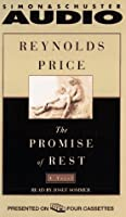 The Promise of Rest