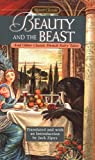 Beauty and the Beast and Other Classic French Fairy Tales