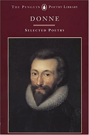 Selected Poetry (Poetry Library)