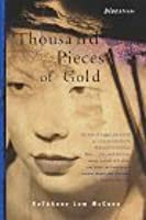 Thousand Pieces of Gold (Asian Voices)