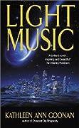 Light Music (Nanotech, #4)