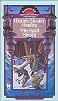 The Spell Sword  (Darkover - Chronological Order, #13)