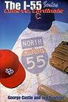 The I 55 Series: Cubs Vs. Cardinals (I 55 Series)