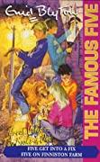 Famous Five 17-18