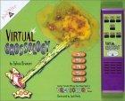Virtual Grossology