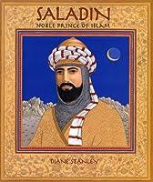 Saladin: Noble Prince of Islam