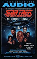 All Good Things (Star Trek: The Next Generation)