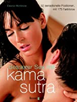 The Kama Sutra Year: 52 Sensational Positions for Erotic Pleasure