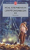 Golgotha (Cryptonomicon, #3)