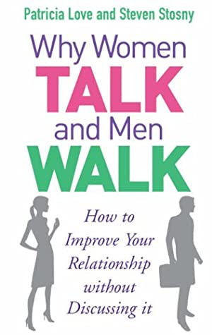 Dating advice for women books silhouettes