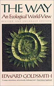 The Way: An Ecological World View