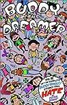 Hate, Vol. 2: Buddy the Dreamer
