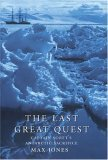 The-Last-Great-Quest-Captain-Scott-s-Antarctic-Sacrifice