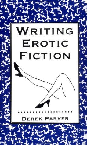 Free reading of erotic novel