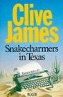 Snakecharmers in Texas