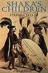 Shaka's Children: A History of the Zulu People