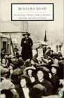 The Intelligent Woman's Guide to Socialism, Capitalism, Sovietism and Fascism (20th Century Classics)