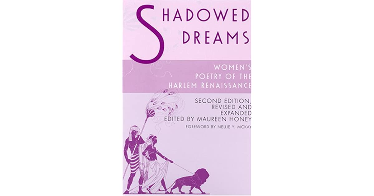 Pdf shadowed dreams full book download broken dreams by shadowed dreams philadelphia pa s review of shadowed dreams s poetry of the fandeluxe Image collections