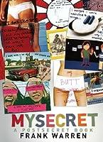 My Secret: A Post Secret Book