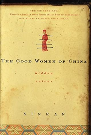 Download The Good Women Of China Hidden Voices By Xinran
