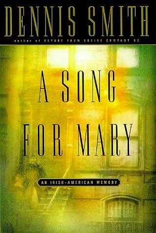 Une chanson pour Marie: une mémoire américano-irlandaise