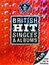 Guinness World Records: British Hit Singles and Albums