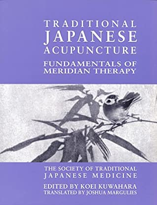 Image result for Traditional japanese Acupuncture - Fundamentals of Meridian therapy