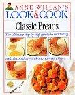 Classic Breads
