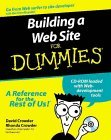 Building a Web Site for Dummies  2nd Edition