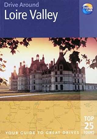 Your guide to great drives 2nd Signpost Guide Burgundy and the Rhone Valley