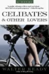 Celibates & Other Lovers
