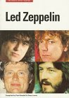 Led Zeppelin: In Their Own Words (Updated)