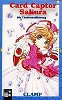 Cardcaptor Sakura, Band 05: Die Theateraufführung