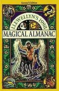 Llewellyn's 1998 Magical Almanac