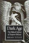 Dark Age by Brian Titley