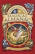Llewellyn's 2008 Magical Almanac: Practical Magic for Everyday Living